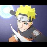 Скриншот Naruto Shippuden 3D: The New Era – Изображение 3