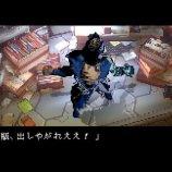 Скриншот Yaiba: Ninja Gaiden Z – Изображение 11