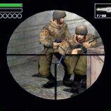 Скриншот Freedom Fighters – Изображение 7
