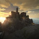 Скриншот Arcania: The Complete Tale – Изображение 6
