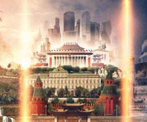 [ВИДЕО] «Черновик»— мнение Дмитрия Петренко