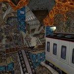 Скриншот Tomb Raider 3: The Lost Artifact – Изображение 3
