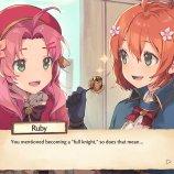 Скриншот Eternal Radiance – Изображение 12