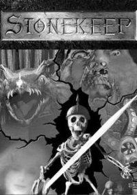 Stonekeep (2010) – фото обложки игры