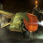 Скриншот Deus Ex: Human Revolution – Изображение 72