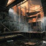 Скриншот Monstrum 2 – Изображение 4