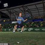 Скриншот Matchball Tennis – Изображение 49