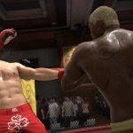 Скриншот EA Sports MMA – Изображение 56