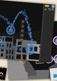 Brainergy – фото обложки игры
