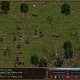 Скриншот Ashen Empires – Изображение 3