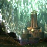 Скриншот Guild Wars: Eye of the North – Изображение 10