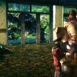 Скриншот Enslaved – Изображение 5