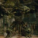 Скриншот Darksiders 2 – Изображение 63