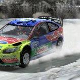 Скриншот WRC: FIA World Rally Championship – Изображение 5