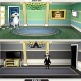 Скриншот Spy vs Spy – Изображение 7