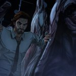 Скриншот The Wolf Among Us: Episode 4 In Sheep's Clothing – Изображение 12
