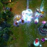 Скриншот League of Legends – Изображение 35