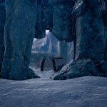 Скриншот At the Mountains of Madness – Изображение 12