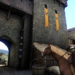 Скриншот Kingdom Come: Deliverance – Изображение 22