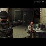 Скриншот Gorky Zero: Beyond Honor – Изображение 2