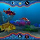 Скриншот Aquatica – Изображение 3