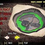 Скриншот Ultimate Demolition Derby – Изображение 5