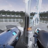 Скриншот TRANCE VR – Изображение 11