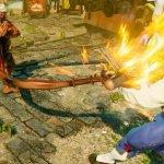 Скриншот Street Fighter V – Изображение 277