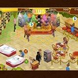 Скриншот Клубные заморочки 2 – Изображение 2