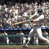 Скриншот MLB 10: The Show – Изображение 4