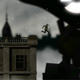 Скриншот The War of the Worlds – Изображение 6
