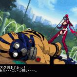 Скриншот VIPER-M1 – Изображение 4