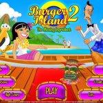 Скриншот Burger Island 2: The Missing Ingredients – Изображение 4