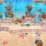 Скриншот Тайны шести морей – Изображение 3