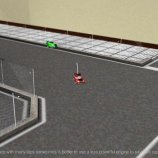 Скриншот Micro Rc Simulation – Изображение 3