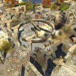 Скриншот Faces of War – Изображение 75