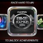 Скриншот Bike Racing 2014 – Изображение 4