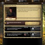 Скриншот Game of Thrones Ascent – Изображение 1