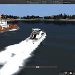 Скриншот Seamulator 2009 – Изображение 6
