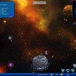 Скриншот Космические рейнджеры – Изображение 4