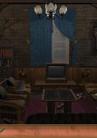 Pahelika: Revelations – фото обложки игры