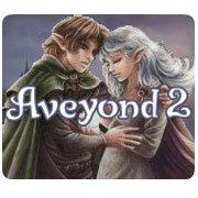 Aveyond 2: Ean's Quest – фото обложки игры