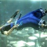 Скриншот Final Fantasy 13-2 – Изображение 1