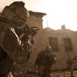 Скриншот Call of Duty: Modern Warfare (2019) – Изображение 12