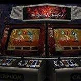 Скриншот Dungeons & Dragons: Chronicles of Mystara – Изображение 3