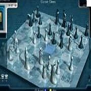 Chessmaster Live