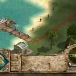 Скриншот Tropico: Paradise Island – Изображение 4