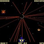 Скриншот Gorf – Изображение 1