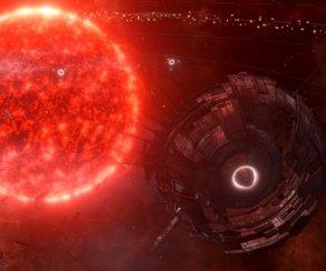 Paradox уже вовсю готовит новое сюжетное дополнение для Stellaris