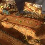 Скриншот MotorStorm RC – Изображение 10
